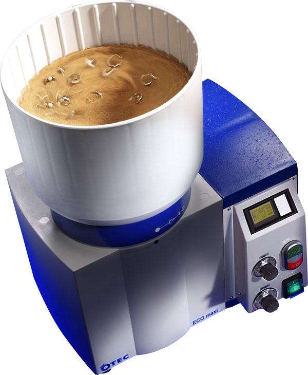ECO Maxi Dry