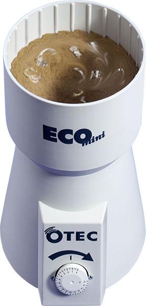 ECO Mini dry