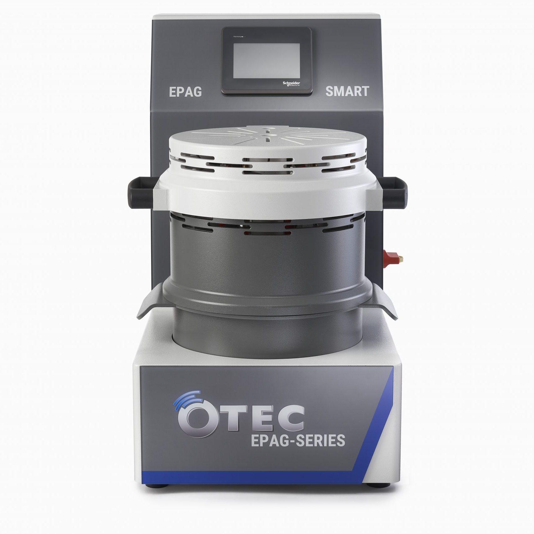 Elektropoliermaschine_EPAG-Smart_Frontal_300dpi_02